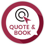 Quote & Book